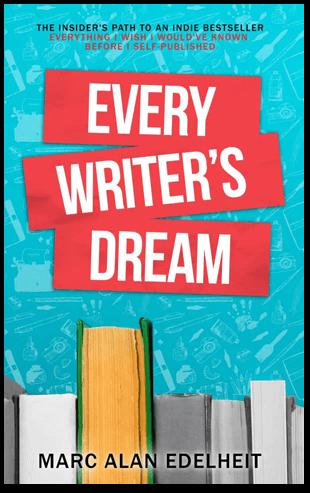 EWD-book-cover
