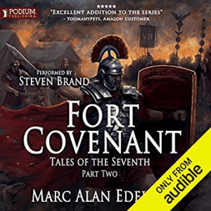 Fort-Covenant-audiobook