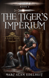 The-Tigers-Imperium