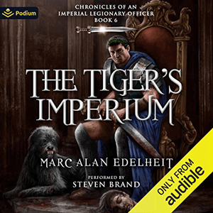 The-Tigers-Imperium-Audible