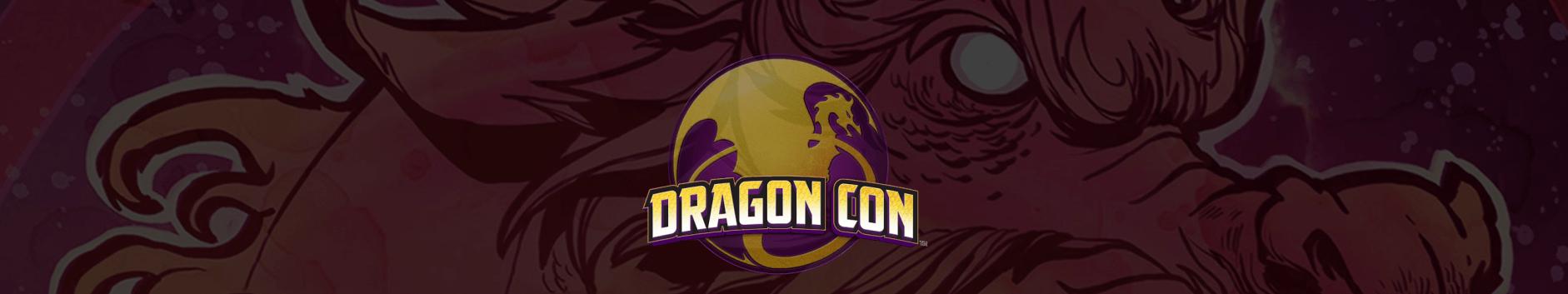 dragon-con-2021